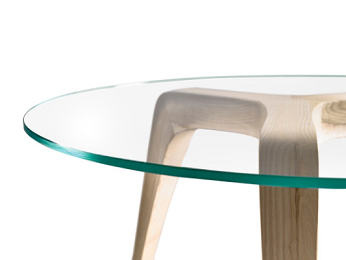 belta-icon-coffee-table