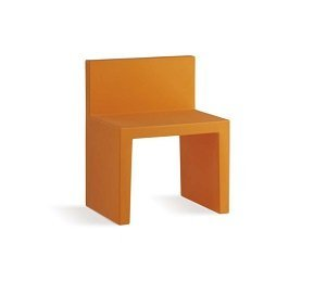Slide Angolo Retto Chair