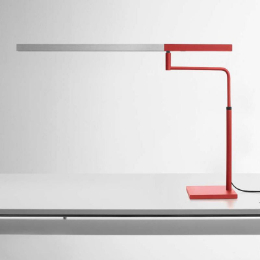 ministick desk lamp led