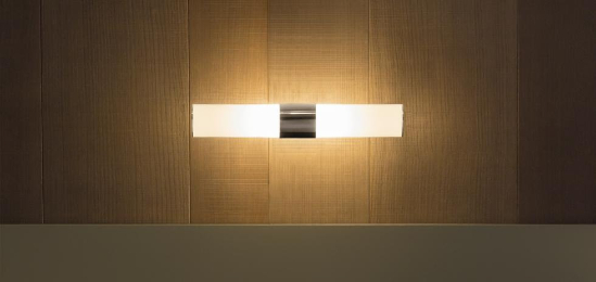 tupla wall light