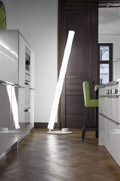 take floor lamp