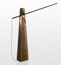 Astolfo Floor Lamp