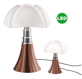 Pipstrello LED Table Lamp