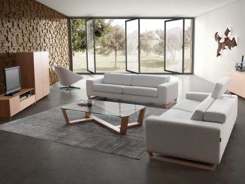 Frajumar lounge furniture