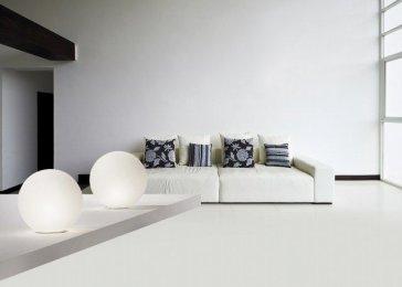 Modern Lighting Projects By Italian Companies