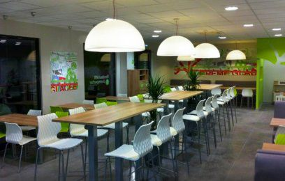 slp-adesign-restaurant-la-pizza-de-nico-strasbourg-france